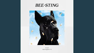 Download Bee-Sting Video