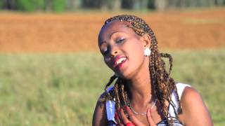 Kedijja Haji - Kitil (ኪቲል) Afaan Oromoo Music Video