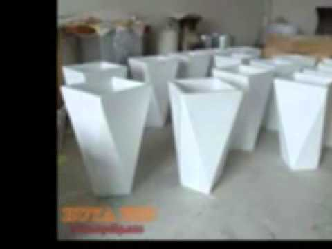 Fiber glass planter and pots     http://www.freshlifeindia.in/