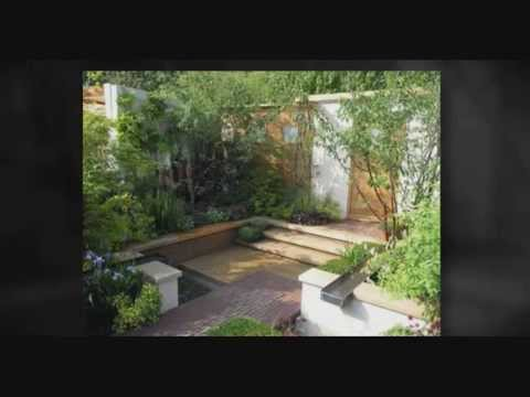 Landscaping Designs And Ideas, gardens, pools ,decks, pathways ,sheds, gazebos,ponds,patios,