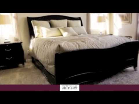 Spot Fake Egyptian Cotton Sheets - Exceptionalsheets.com