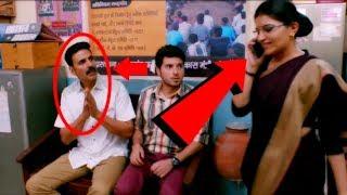 Toilet Ek Prem Katha Official Trailer Breakdown | Things You Missed | Akshay Kumar