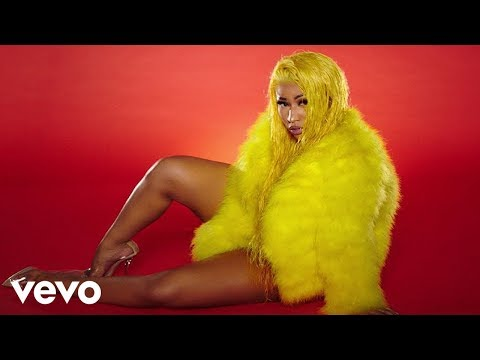 Xxx Mp4 Nicki Minaj Barbie Dreams 3gp Sex