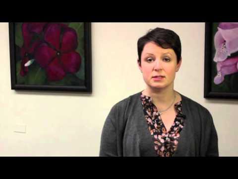 UIC Community Pharmacy Residency Program