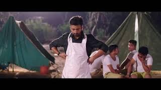 Bhaagte raho movie trailer