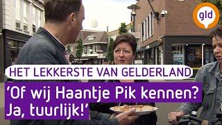 Het Lekkerste van Gelderland 21 maart 2020 - Barneveld