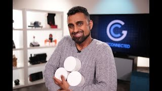 Is Google WiFi worth getting?