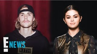 "Justin Bieber Feels ""Guilty"" About Selena Gomez"