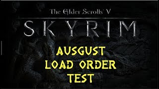how+to+fix+skyrim's+combat+with+only+7+mods+console+friendly