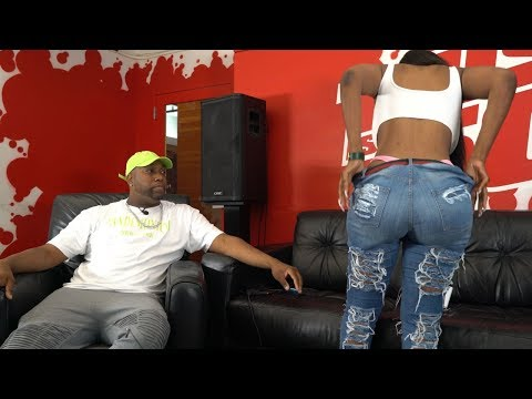 Xxx Mp4 Yum The Boss On Pinky XXX Getting Her Into The Industry Rappers In Her Dm 52 Inch Ass 3gp Sex