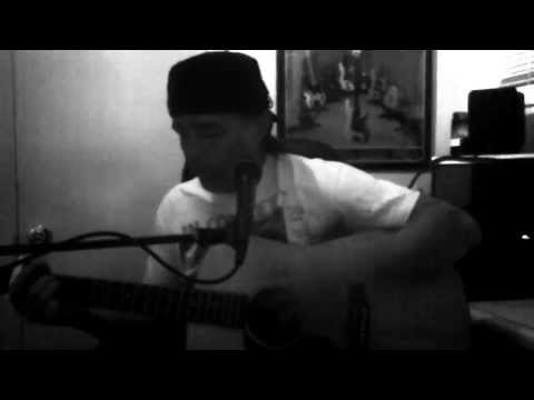 Cloud 9 by Ronnie Mayer Acoustic
