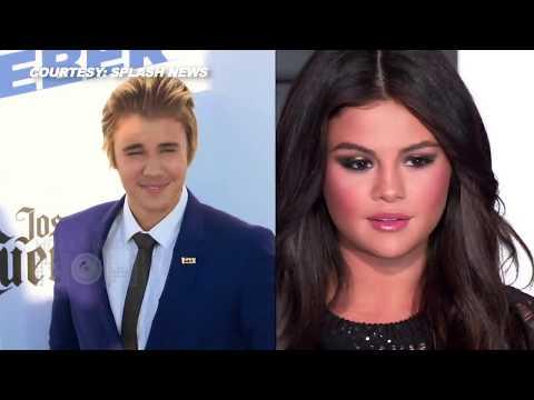Selena Gomez Talks About Justin Bieber After Breakup & Him Dating Model Baskin Champion