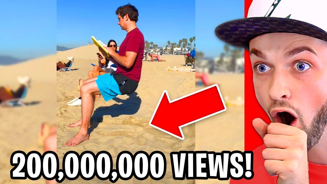 Worlds *MOST* Viewed YouTube Shorts! (VIRAL CLIPS)