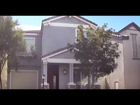House Rentals in Las Vegas 2BR/2.5BA by Las Vegas Property Management