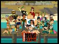 Download Video Ilha Dos Desafios Episodio 24 Já Chegamos 3GP MP4 FLV