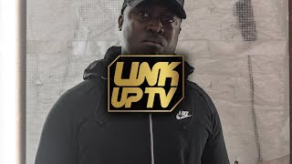 Boss Belly - Big For Your Boots Freestyle #MicCheck   Link Up TV