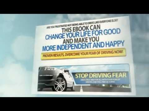Stop Driving Fear Review