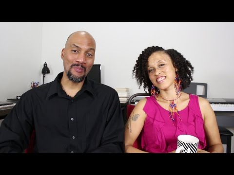 Long Term Marriage With No Intimacy ~ Relationship Advise