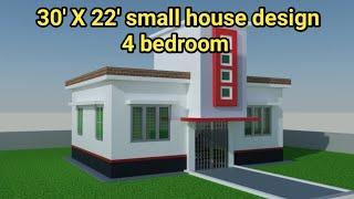 Village House Design In Bangladesh Village House Design