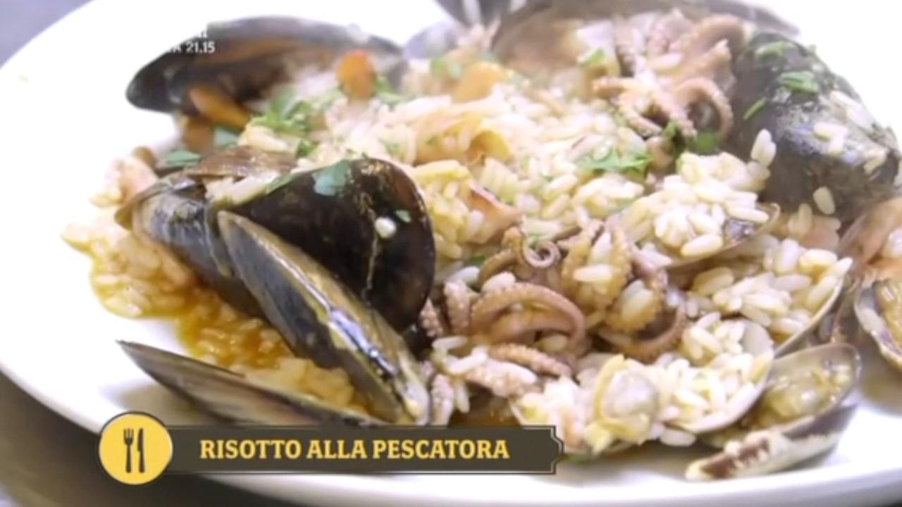 Cucine da incubo Stagione 3 HD - Puntata 1 - Sabatino