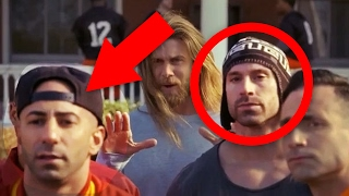Top 10 YouTubers Who Were In Movies