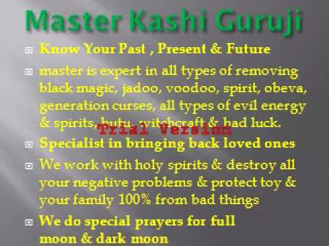 Best & Famous Indian Vedic Astrologer In Sydney, Melbourne, Perth, Adelaide, Brisbane