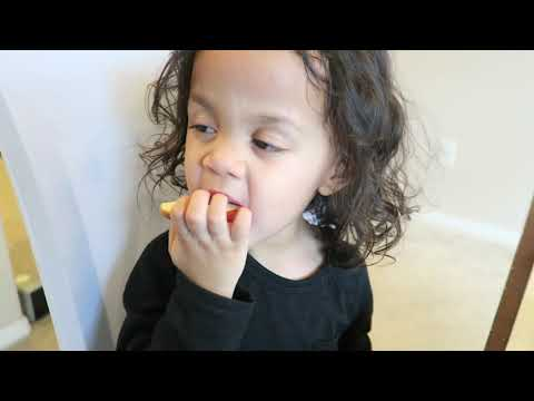 Super fun and relaxing cook and clean with me! Cleaning motivation and Dinner ideas!