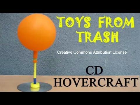 CD-HOVERCRAFT - ENGLISH - 22MB.wmv