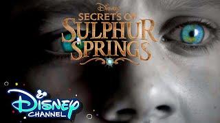 This Season So Far | Secrets of Sulphur Springs | Disney Channel