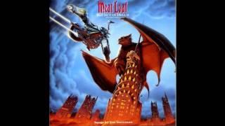 Meat Loaf - I