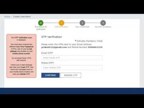 GST Migration for VAT Registered Dealer