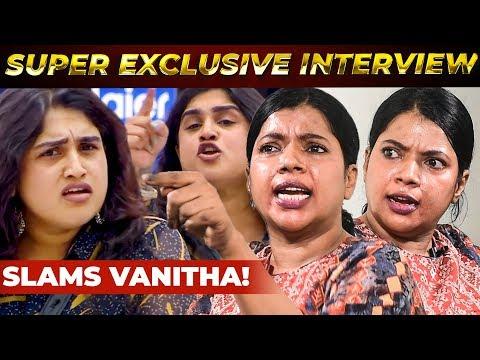 Bigg Boss Tamil |Bigg Boss Tamil 3 Live|7th July 2019 Promo 1 Full