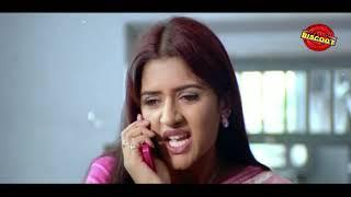Mammootty And Vimala Raman Malayalam Action And Drama Movie Nasrani | Latest Malayalam HD Movie 2016