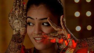 Kannukkul Pothivaippen Official Karaoke - Thirumanam Enum Nikkah