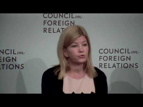 CLIP: Maya MacGuineas on the Troubling U.S. Debt Trajectory