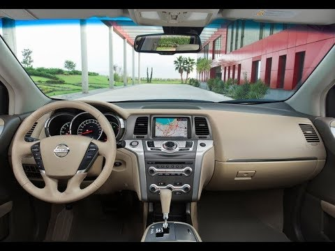 How to repair your Nissan Murano Instrument Cluster | 2011 2012 2013 2014