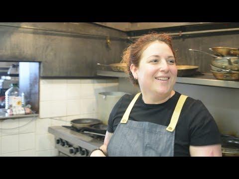 New in the Soo: Golden Child Kitchen