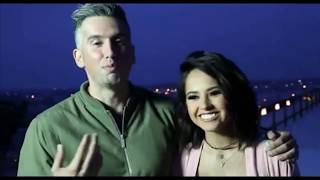 Becky G - Mayores   Behind The Scenes