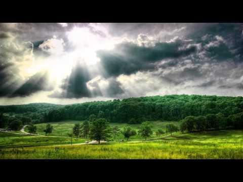 Stillness - Meditation, Prayer, Worship