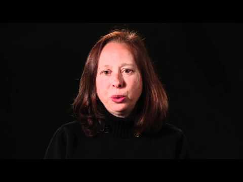 ESP: It's More Than a Job, It's a Career! (Wende O'Brien)