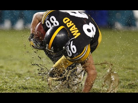 Lowest Scoring Games in NFL History