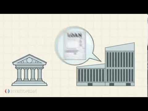 The Debt-Service Coverage Ratio (DSCR) ▌Finance