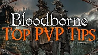 Bosses - Bloodborne Wiki Guide - IGN