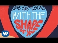 Download Video Ed Sheeran - Shape Of You [Official Lyric Video] 3GP MP4 FLV
