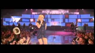 Download Watch Gwyneth Paltrow perform ″Shake That Thing″ from COUNTRY STRONG Video