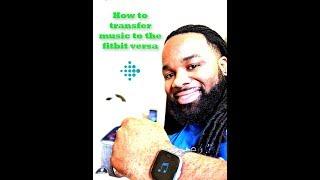 Problems With The Fitbit Versa - PakVim net HD Vdieos Portal