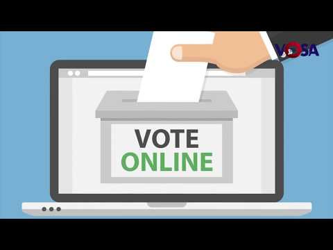 Overseas Pakistanis Will Now Be Able To Cast Votes Online