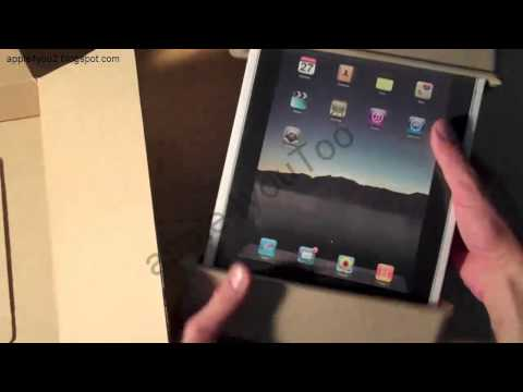 How to buy ipad without paying for it (credit card)
