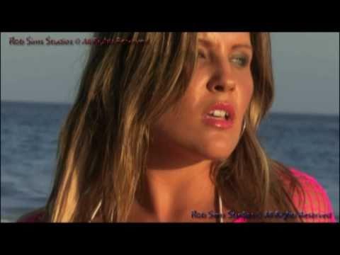 Xxx Mp4 Swimsuit Bikini Model Sexy Sarah Belle Video Portfolio Airing On Producer Rob Sims Intl T V Show 3gp Sex