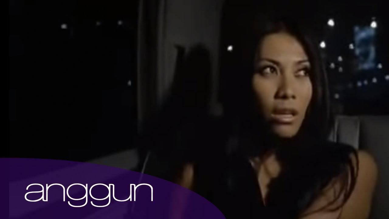 Download Anggun - Juste avant toi (Clip Officiel) MP3 Gratis
